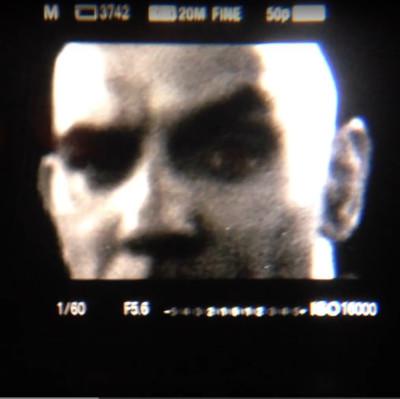 Video-clip Junkie