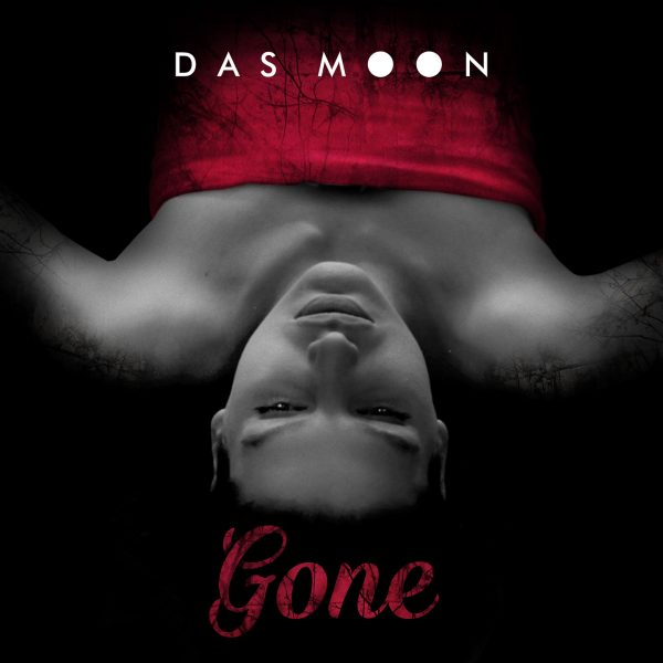 DasMoon_Gone_1440
