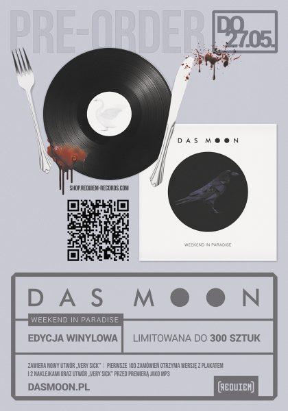 DasMoon_Plakat_B1_1200pxw