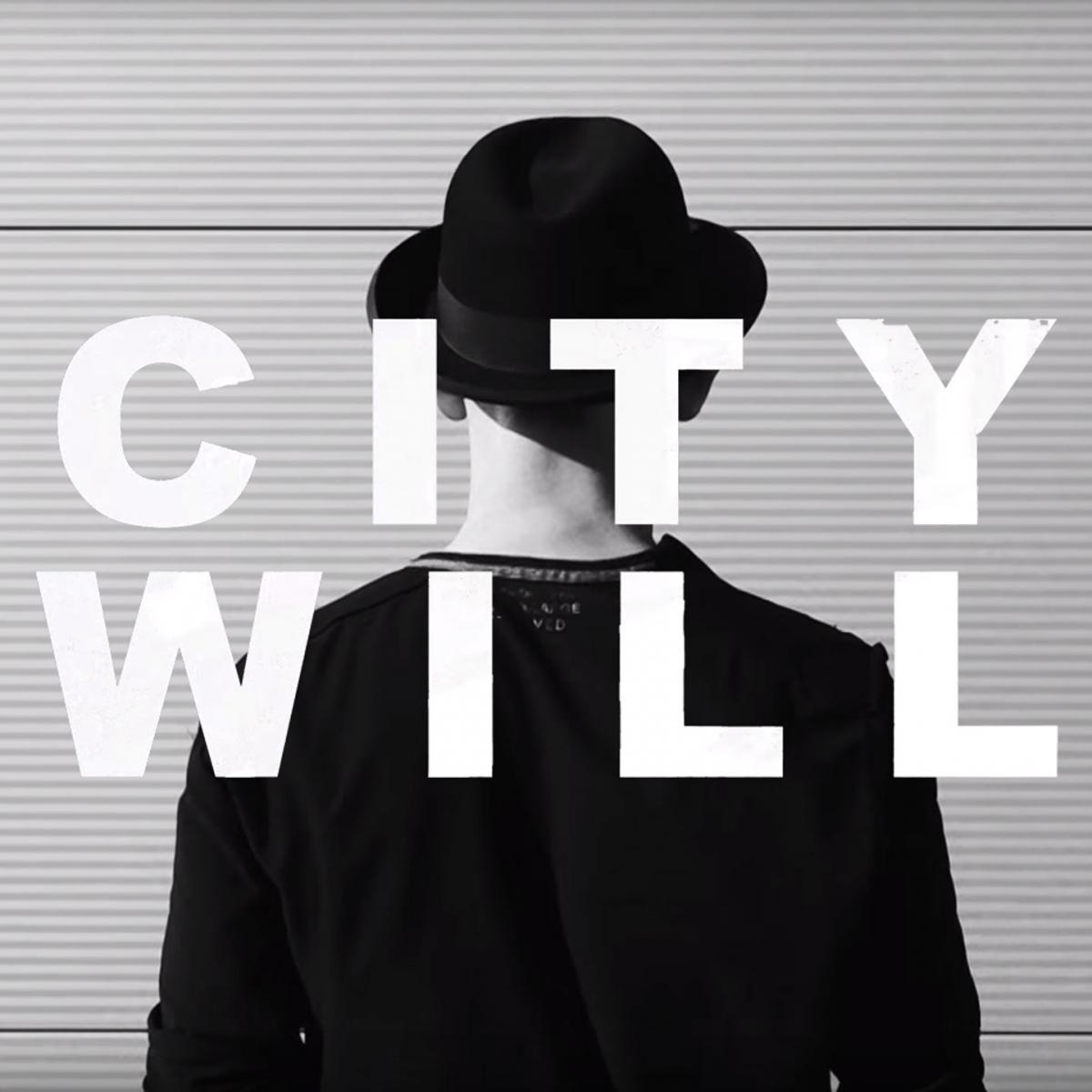 City Will